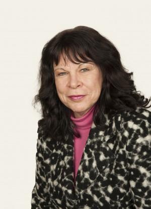 Boekhouder Caroline Jansen van administratiekantoor Eindhoven