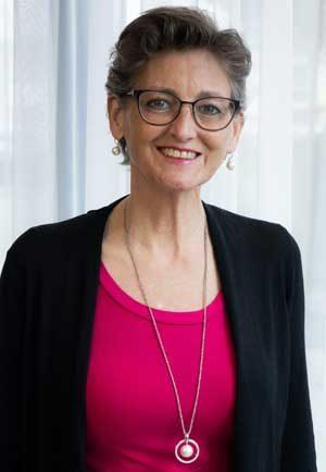 Boekhouder-Astrid-Vogel-van-administratiekantoor-Heerhugowaard