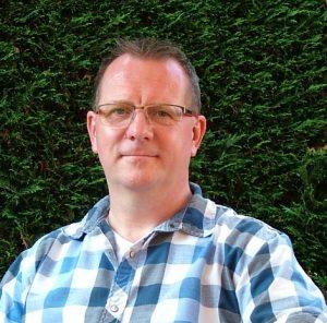 boekhouder Martin de Visser van administratiekantoor Heeswijk - Dinther