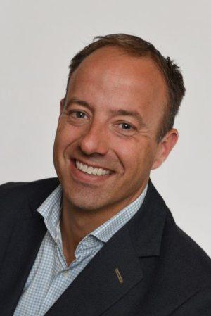 boekhouder Willijan van Heusden van administratiekantoor Wieringerwerf