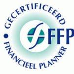 ffp-gecertificeerd-administratiekantoor-wieringerwerf